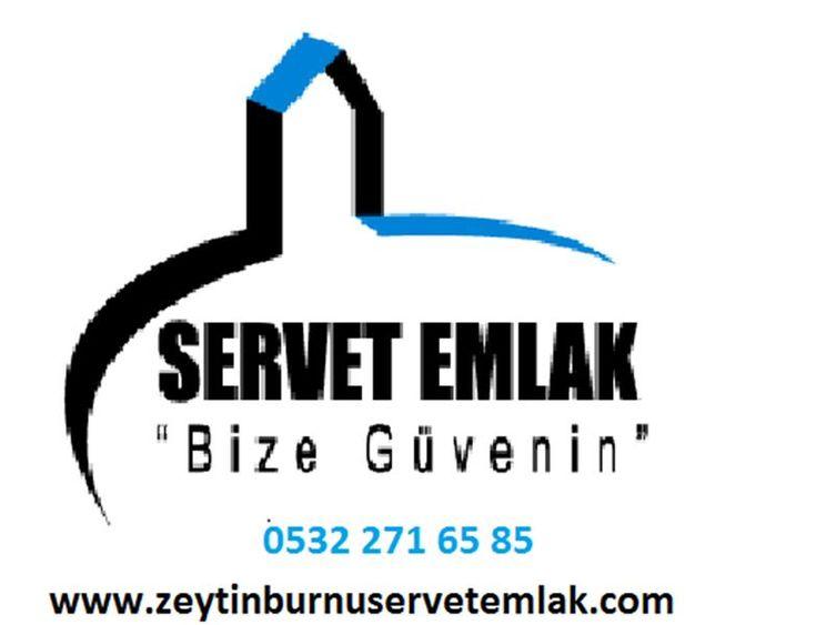 3 1 KREDİYE UYGUN SATILIK DAİRE  http://www.vitrinlikemlak.com/satilik-daire/istanbul-zeytinburnu İstanbul Zeytinburnu Satılık Daire