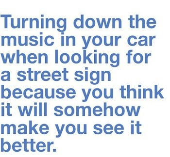 Every time: Laughing, Quotes, Giggl, Funny, Cars Memes, Street Signs, So True, Smile, True Stories