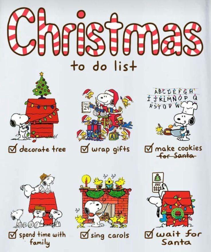 Peanuts Christmas, Snoopy Christmas, Christmas