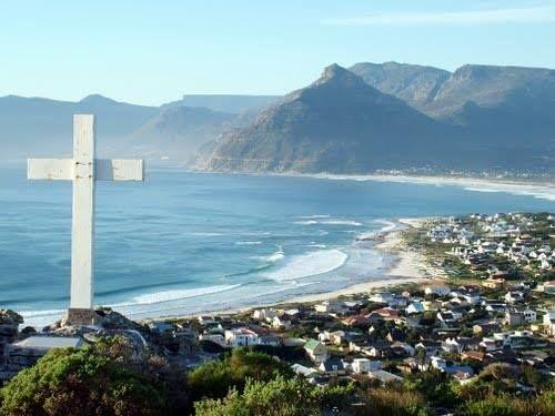 Kommetjie, Cape Town, South Africa