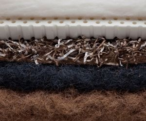 coco-mat mattress
