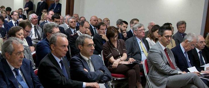 568 best images about eventi attivita 39 on pinterest for Commissione esteri camera