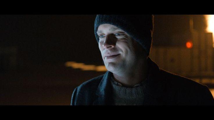 Záběr z nového filmu Křídla Vánoc č.11