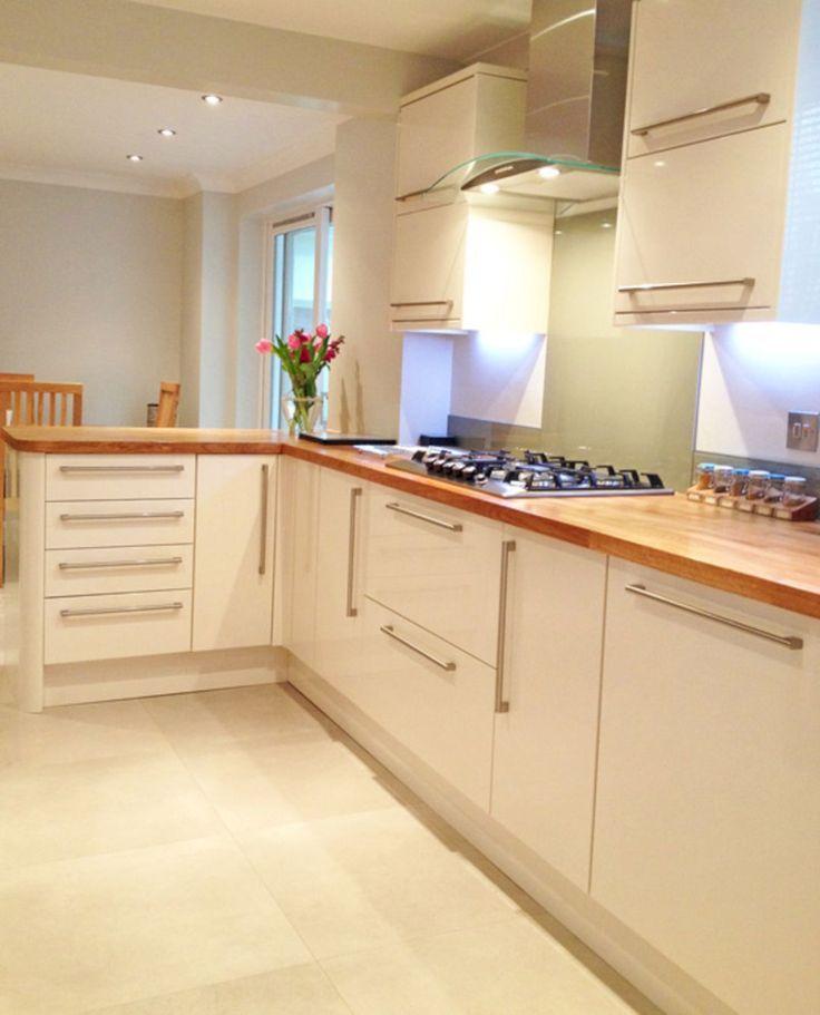 Marvelous best kitchen decor collection ideas modern for Kitchen decor collections