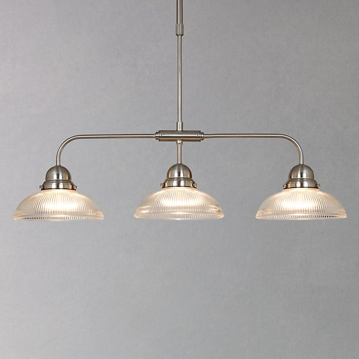 Shop for ceiling lighting from our furniture lights range at john lewis
