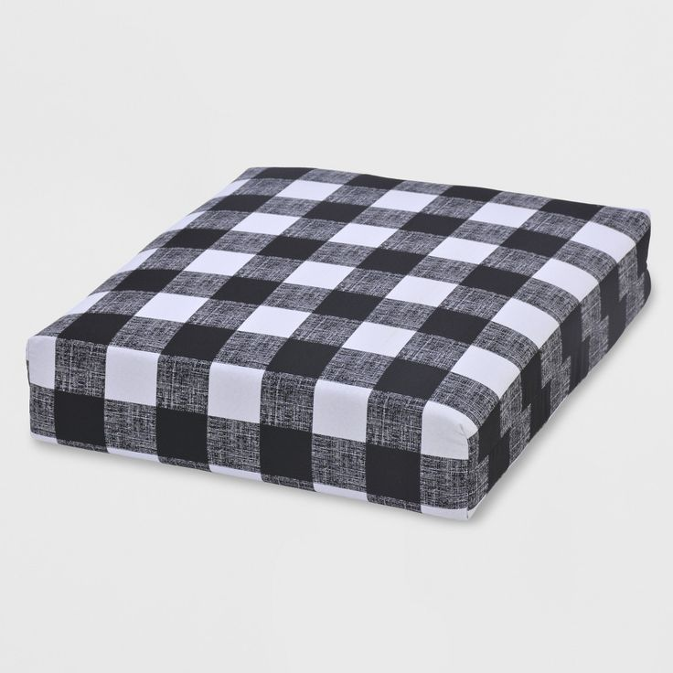 Plaid Couch Covers For Sale