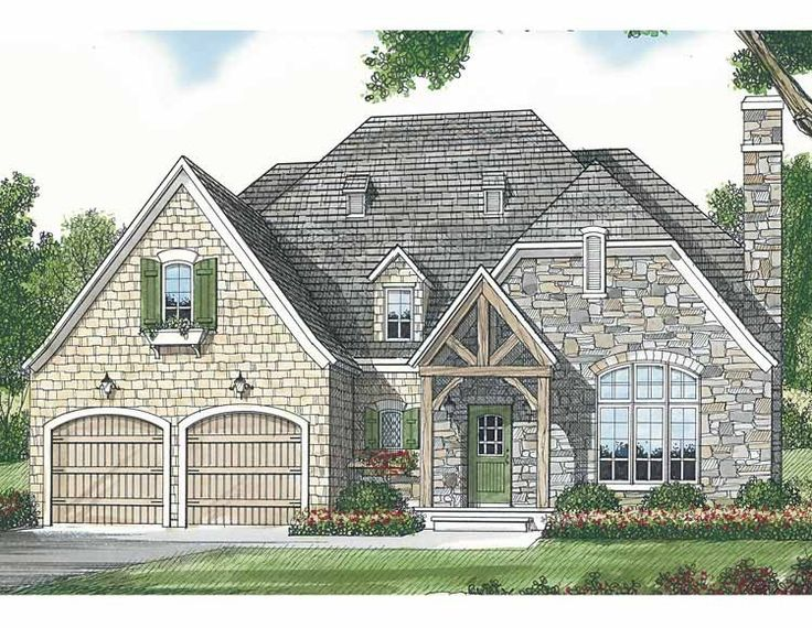 271 best house plans images on pinterest house floor plans country house plans and home plans
