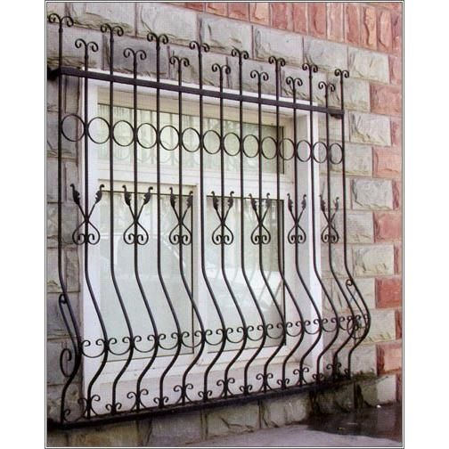 Best 25+ Window grill design ideas on Pinterest