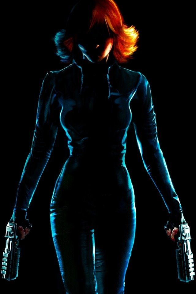 Black Widow - Visit to grab an amazing super hero shirt now on sale!