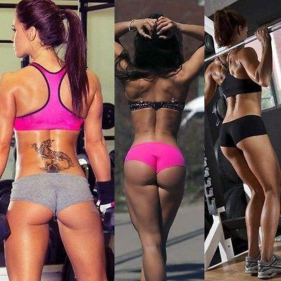 Check it out! Women Athletic Workout Yoga Shorts Now $7.90 https://goo.gl/xhva19 #yogashorts #fitnessshorts #gymshorts #yogawear #yogagear #yogalife #fitnesswear #fitnessgear #fitnessstyle #gymwear #gymgear #gymstyle #yogastyle #womenshorts #womanshorts #sportsshorts #runningshorts