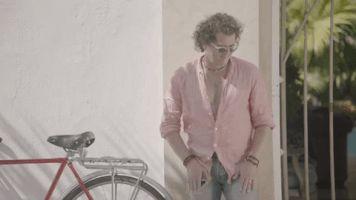 Shakira y Carlos Vives al fin se refirieron a la polémica acusación de plagio por La bicicleta