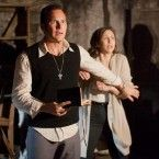 The real story behind The Conjuring and four other horror movies 'based on a true story'