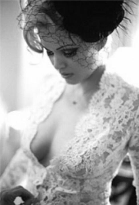 Always loved Shanna Moakler's dress