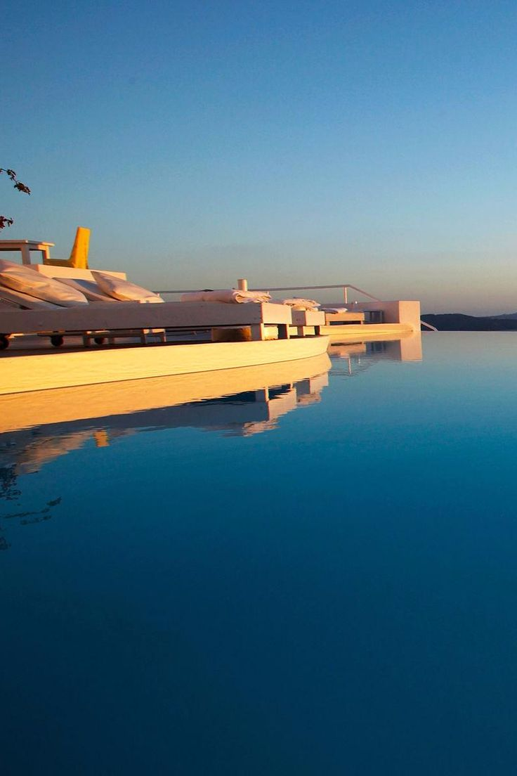 249 best ga ga for greece images on pinterest santorini greece