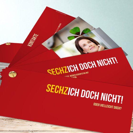 Sechzich