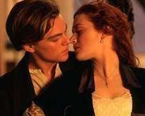 The 6 Most Accidentally Creepy Movie Romances | Cracked.com