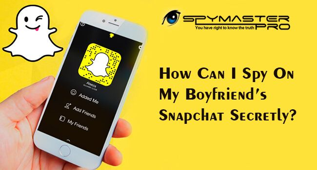 How To Hack Someones Snapchat, how to hack someones snapchat