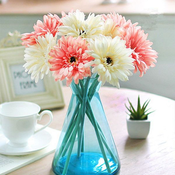 89 best silk flowers create pretty gardens decorate events artificial silk flowers that are modern elegant royal and colorful use these wonderful mightylinksfo