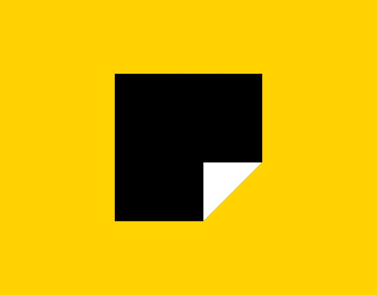 """Check out this @Behance project: """"kakaopage Brand eXperience Design Renewal"""" https://www.behance.net/gallery/54240157/kakaopage-Brand-eXperience-Design-Renewal"""