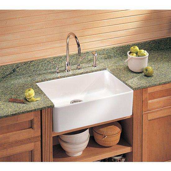 31 best Kitchen Sinks Faucet Ideas images on Pinterest