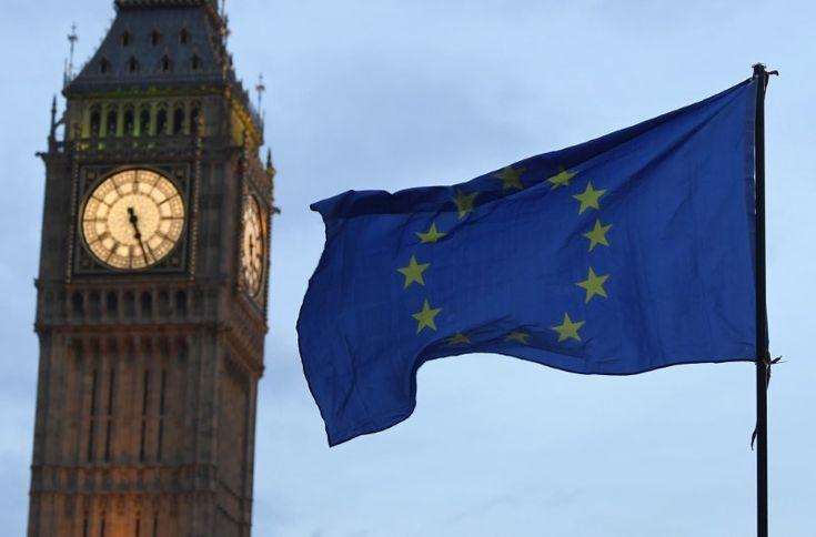 EU to 're-engineer' capital market after Brexit: EU document  https://www.investing.com/news/economy-news/eu-to-'re-engineer'-capital-market-after-brexit:-eu-document-485540're-engineer'-capital-market-after-brexit:-eu-document-485540
