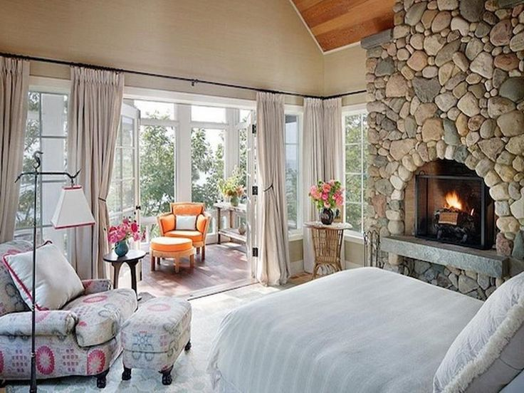102 best f i r e p l a c e images on Pinterest   Fireplace design ...