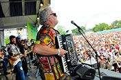 New Orleans Events Calendar - New Orleans Online