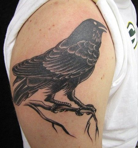 30 best moto ink images on pinterest motorcycle tattoos for Twin city tattoo
