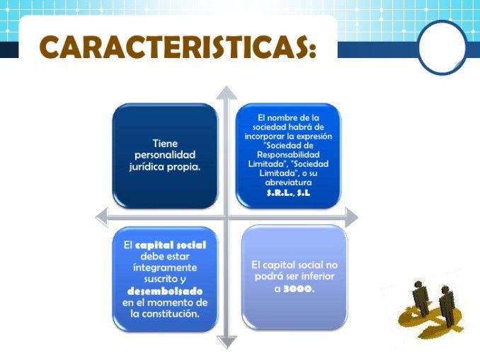 Cuadros Comparativos De Tipos De Sociedades En Argentina Cuadro Comparativo Sociedades Sociedades Comerciales Sociedad Limitada