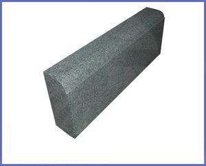 Granit Bordür Taşı