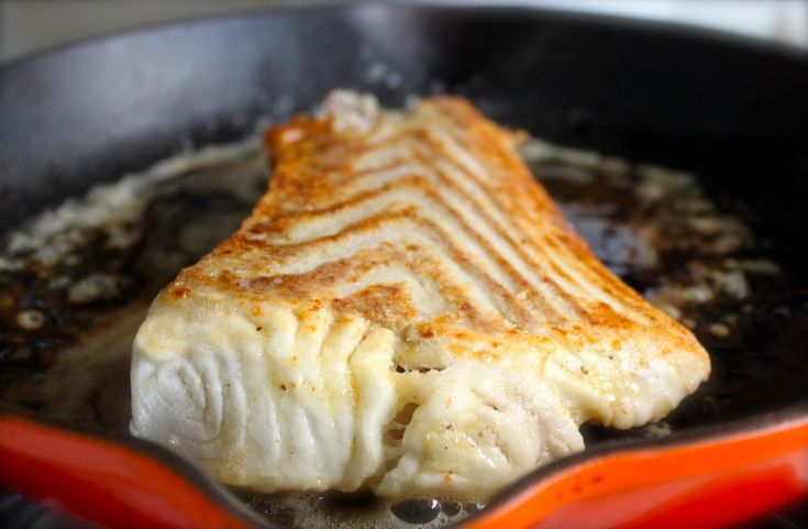12 best crock pot tilapia recipes images on pinterest for Crockpot fish recipes