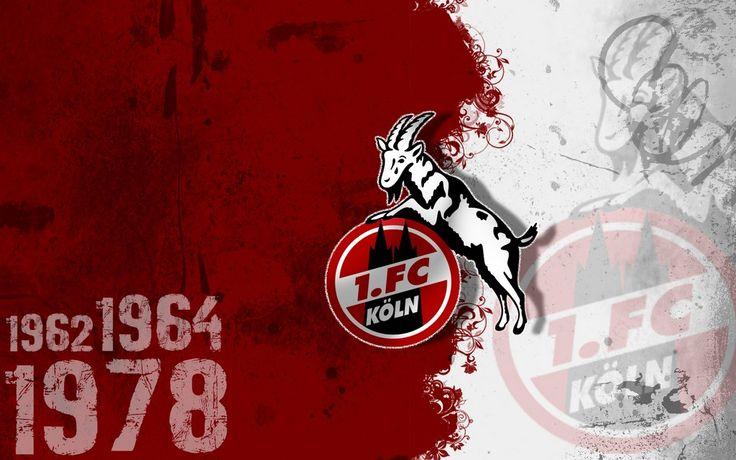 kostenlose Fc Köln bilder, kostenlose Fc Kölnbild und foto - Fußball Bilder