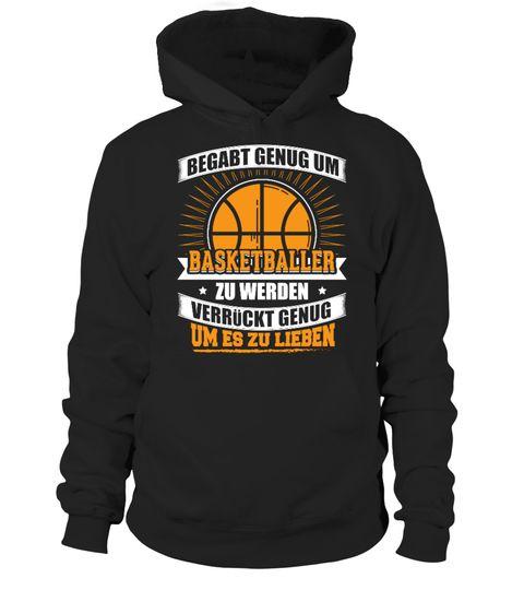 # Limitiert Begabt Basketball .  Begrenztes Angebot! Nicht im Handel erhältlich      Produkt in verschiedenen Farben und Modellen erhältlich      Kaufen Sie Ihrs, bevor es zu spät ist      Sichere Zahlung mit Visa / Mastercard / Amex / PayPal / iDealBasketball, Basketballer, Basketballerin, B-Ball, bball, Ball, Game, Korb, Rebound, Dunking, Streetball, Hoops, baller, lustig, lustiges, Shirt, T-Shirt, fun, funny, humor