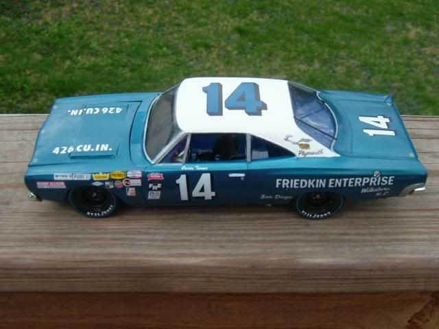 50 Best Model Car Reference Images On Pinterest Boats Cars And