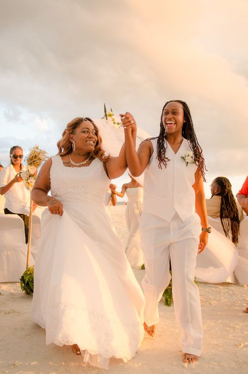 Pin On Wedding Photography From Adam Kral Photo