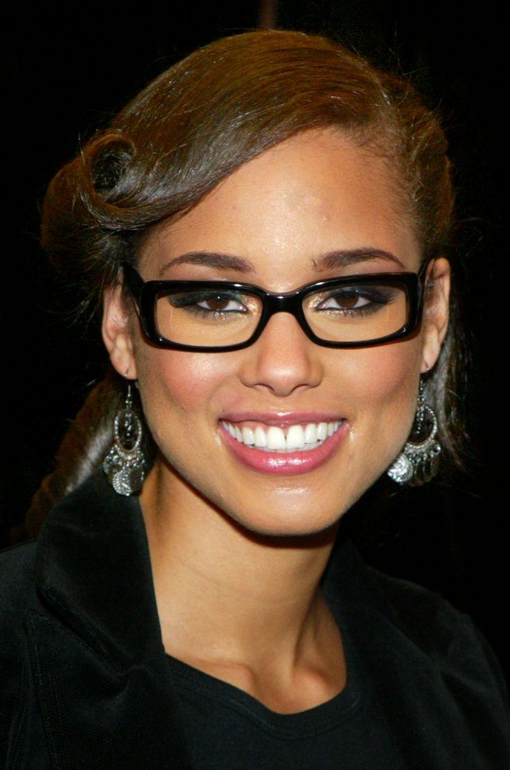 awesome Как выбрать женские очки для круглого лица? — Лучшие образы 2017