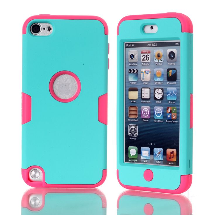 64 best images about iPOd Cases on Pinterest | iPhone 6 ...