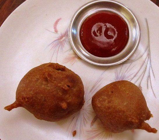 Today is Ekadashi.. For Ekadashi recipes click on the image...