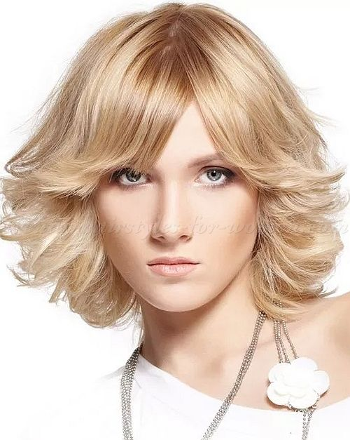 Super 17 Best Images About Short Hairstyle Ideas On Pinterest Chelsea Hairstyles For Women Draintrainus