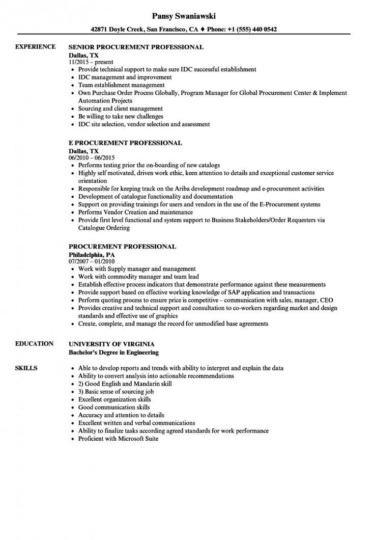 15 buy engineer resume doc 15 purchase engineer resume doc