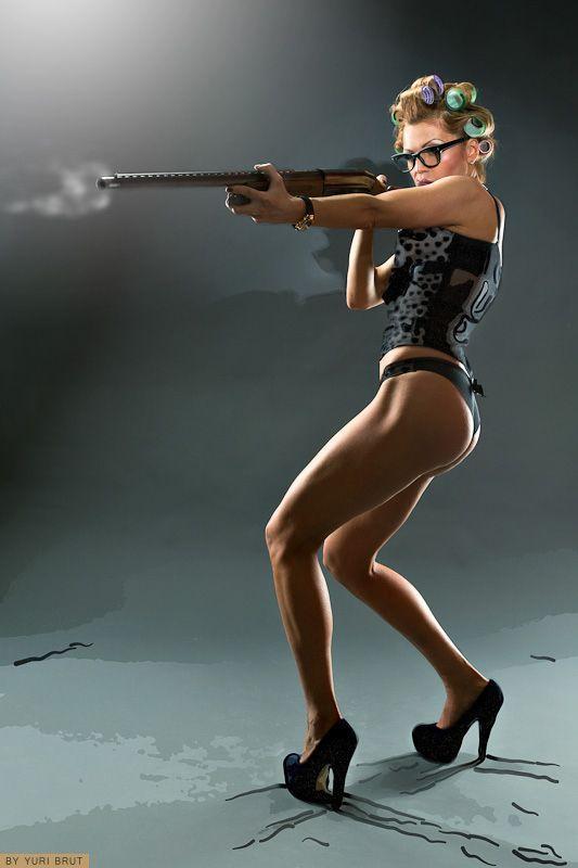 dangerous-women6:
