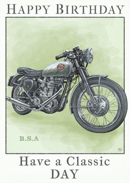 Mat Edwards - Bike4.jpg