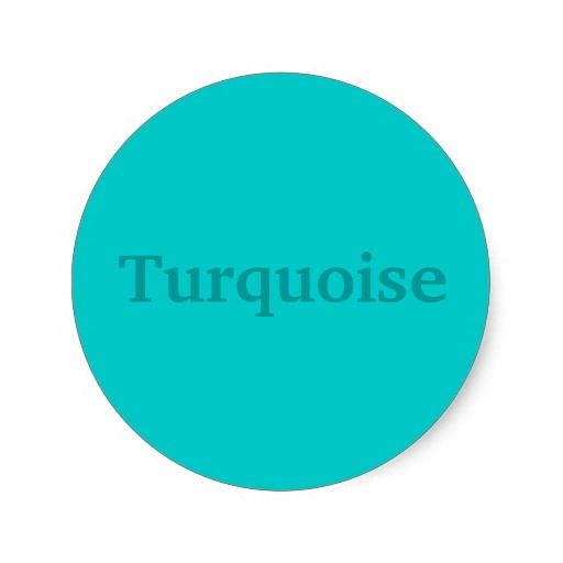 400 best color turquoise azul turquesa images on for Color azul turquesa