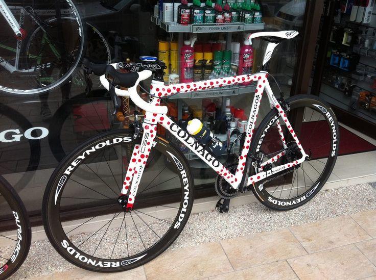 cool biking, cool bike, cool bike accessories,cool bike gadgets,cool bike accessories 2016,cool bike stuff,hipster bike accessories,must have bike accessories 2017