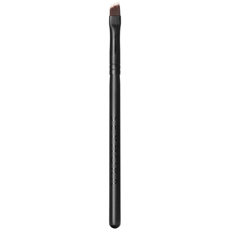 cliomakeup-come applicare-eyeliner-15-pennello-sephora