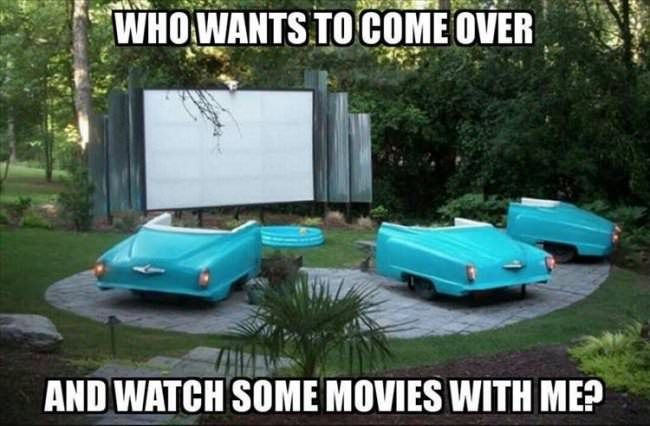 40 Funny Memes And Awesome Pics To Help Pass The Time Outdoor Fun Outdoor Entertaining Things I Want