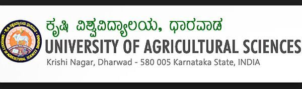 UASD- University of Agricultural Sciences Dharwad Courses Get more information through the given link https://www.developingcareer.com/uasd-university-of-agricultural-sciences-dharwad-courses/#university