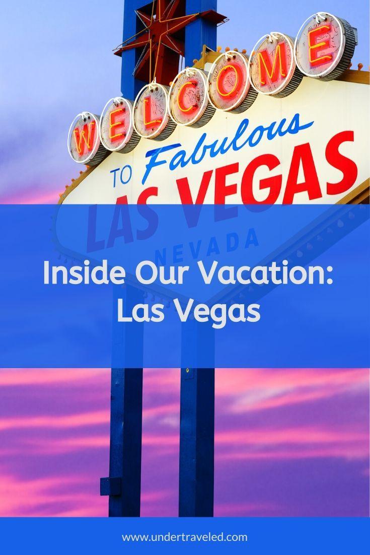 Las Vegas Roadtrip In 2020 Vegas Trip Las Vegas Road Trip