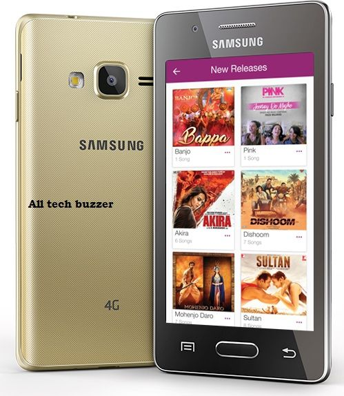 Samsung has been doing well within the flagship section with the extremely…