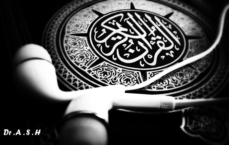 listen to Quran - listen to Quran , it is amazing to listen to it   https://www.youtube.com/watch?v=sCvraPVZM9A